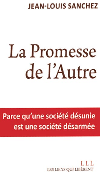 miniaturehomepromesse